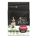 PRO PLAN Puppy Medium 3 kg