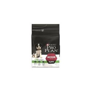 PRO PLAN Puppy Medium 3 kg