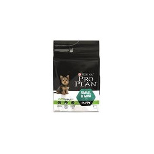 PRO PLAN Puppy Small&Mini 3 kg
