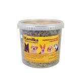 KAMILKA dopl. kolagenové krmivo pro psy 3 kg