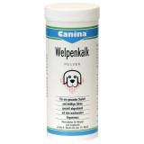 Canina Welpenkalk plv 300g