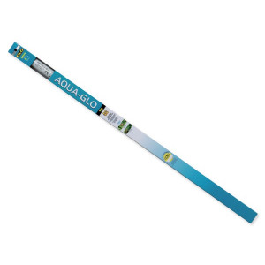 Hagen Zářivka Aqua Glo fialová 75 cm 25W