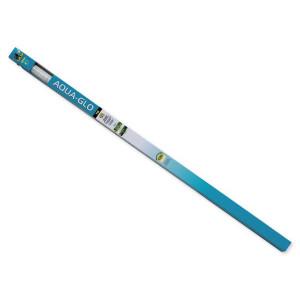 Hagen Aqua-Glo zářivka fialová T8 30W, 91 cm