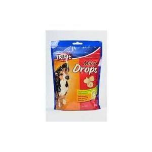 Esquisita Drops Milch s vitaminy pro psy 200 g TR