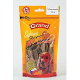 GRAND Suš. Mňamka střívka zlomky 100 g