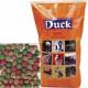 Duck Dog Maitenance 20 kg