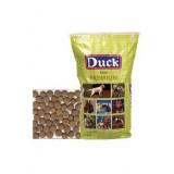 Duck Dog Premium 20 kg