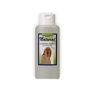 Šampon Bea Natural nedráždivý 310 ml