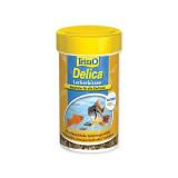 TETRA Delica Brine Shrimps