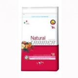 Trainer Natural Puppy Junior Medium 12,5kg