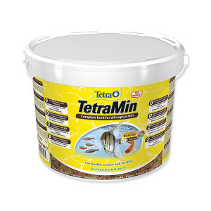 TETRA TetraMin 10l