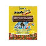 TETRA TetraMin Crisps sáček 12g