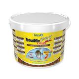 TETRA TetraMin Crisps 10l