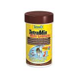 TETRA TetraMin Mini Granules 100ml