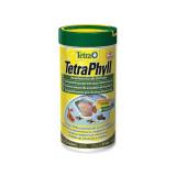 TETRA Phyll 250ml
