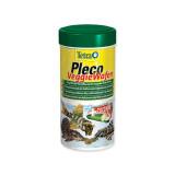 TETRA Pleco VeggieWafers 250ml