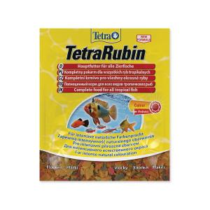 TETRA TetraRubin sáček 12g