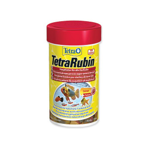 TETRA TetraRubin 100ml
