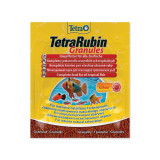 TETRA Rubin Granules sáček 15g