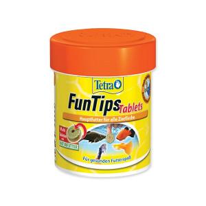 TETRA FunTips Tablets 75tablet