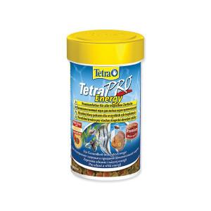 TETRA TetraPro Energy 100ml