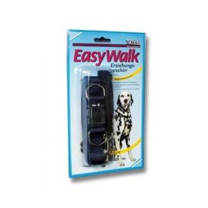 Postroj proti táhnutí Easy Walk L 40-60/2,5 cm Trixie