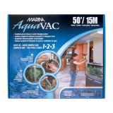 Odkalovač MARINA Aqua Vac čistič vody 15 m 1ks