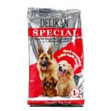 Delikan Dog Speciál 1 kg