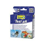 TETRA Test pH sladkovodní