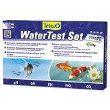 TETRA WaterTest Set 1ks