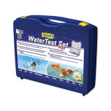 TETRA WaterTest Set Plus 1ks