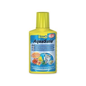 TETRA AquaSafe 500ml
