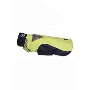 Obleček Touchdog Outdoor M žlutý 36x45x31 cm KAR