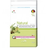 Trainer Natural Puppy Maxi 12,5kg