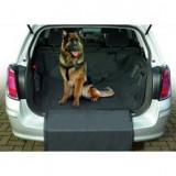 Ochranný autopotah do kufru pro psa 1,65x1,26 m KAR 1ks
