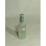Greenfields parfém pro psy Lesní plody 75 ml