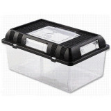 Breeding box EXO TERRA 30,2 cm 1ks