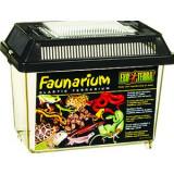 Faunarium EXO TERRA mini 18 cm 1ks
