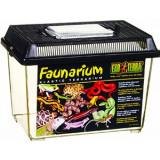 Faunarium EXO TERRA malé 23 cm 1ks