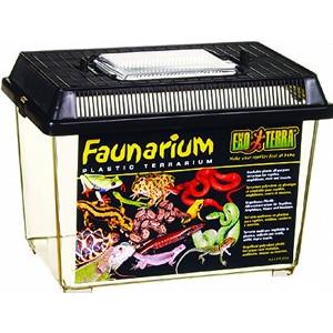 Faunarium EXO TERRA malé 23 cm 6l