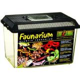 Faunarium EXO TERRA střední 30 cm 1ks