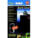 Náplň molitan jemný EXO TERRA Repti Clear F250 1ks