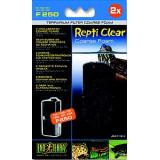 Náplň molitan hrubý EXO TERRA Repti Clear F250 1ks