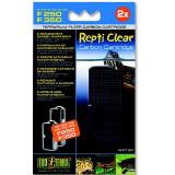 Náplň uhlí aktivní EXO TERRA Repti Clear F250 / F350