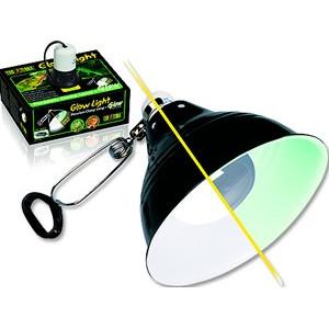 Lampa EXO TERRA Glow Light malá 14 cm 1ks