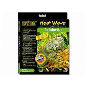 Hagen Heat Wave Rainforest topná deska malá 4 W