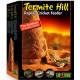 Krmítko EXO TERRA termití kopec 1ks