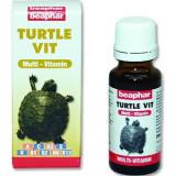 Vitamíny pro želvy 20ml