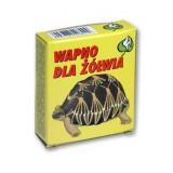 Minerální vápno pro želvy 35g