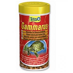TETRA Gammarus 250ml